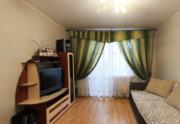 Продажа квартиры, Тюмень, Ул. Флотская, Купить квартиру в Тюмени по недорогой цене, ID объекта - 315491715 - Фото 3