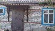 Продажа дома, Чертково, Чертковский район, Ул. Комсомольская - Фото 2