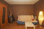 Продам 2-комн. кв. 66 кв.м. Тюмень, 9 января, Купить квартиру в Тюмени по недорогой цене, ID объекта - 331010061 - Фото 2