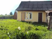 Продажа дома, Юхновский район, Дружба - Фото 4