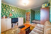 Продажа квартир ул. Крестинского, д.53