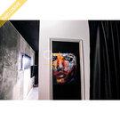 4 690 000 Руб., Продается оригинальная 2-комнатная квартира по ул. Федосовой, д. 27, Купить квартиру в Петрозаводске по недорогой цене, ID объекта - 321725896 - Фото 10