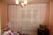 Аренда комнат в Обнинске