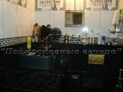 Каширское ш. 4 км от МКАД, Видное, Таунхаус 130 кв. м, Купить таунхаус в Видном, ID объекта - 503015217 - Фото 8