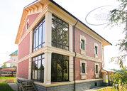 Продам дом 300 кв.м в пос. Горки-2 - Фото 3