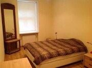 Продажа квартиры, Купить квартиру Рига, Латвия по недорогой цене, ID объекта - 313161493 - Фото 3