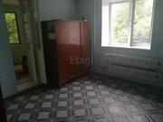 Продам 2-комн. кв. 60 кв.м. Белгород, Ватутина пр-т - Фото 2