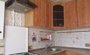 2 420 000 Руб., Продается двухкомнатная квартира на ул. Болотникова, Купить квартиру в Калуге по недорогой цене, ID объекта - 316211293 - Фото 7