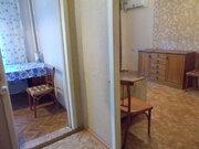 Продаю 1 Комн квартиру гост. типа, 41 квтл, Карбышева 54а, Волжский - Фото 1