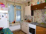 Предлагается бюджетное жильё рядом со студенческим городком!, Купить квартиру в Москве по недорогой цене, ID объекта - 317963421 - Фото 1