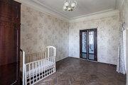 Продаются 2 комнаты в 4-комн. квартире, м. Котельники, Купить комнату в квартире Дзержинского недорого, ID объекта - 701015942 - Фото 5