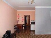 1-к квартира пр.т Коммунаров, 120а, Купить квартиру в Барнауле по недорогой цене, ID объекта - 322979230 - Фото 2