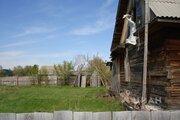 Дом в Новосибирская область, Искитимский район, пос. Каменка . - Фото 1