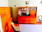 2 к.кв. г.Щербинка, ул. Авиаторов д. 7, Аренда квартир в Щербинке, ID объекта - 317993249 - Фото 1