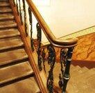 Продажа квартиры, Купить квартиру Рига, Латвия по недорогой цене, ID объекта - 313137273 - Фото 3