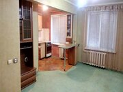 Продается квартира г Краснодар, ул Гидростроителей, д 32