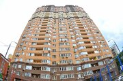 Продается 3-к квартира, г.Одинцово, ул. Садовая 28 - Фото 1
