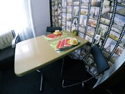 Сдам квартиру на длительный срок., Аренда квартир в Иркутске, ID объекта - 323087207 - Фото 5