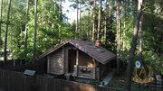 Дом в аренду посуточно в районе пос. Быково, Раменский р-н. - Фото 4