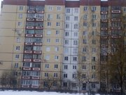 Продажа квартиры, Липецк, Ул. Хорошавина - Фото 1