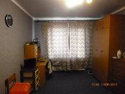 Продам дом 160 м2 с ремонтом под ключ, Продажа домов и коттеджей в Ставрополе, ID объекта - 502858443 - Фото 24