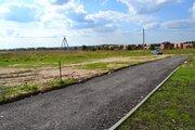 Продажа участка, Лопотово, Солнечногорский район - Фото 4
