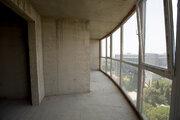 Срочно! Квартира в центре Сочи, цена ниже рыночной!, Купить квартиру в Сочи по недорогой цене, ID объекта - 324563253 - Фото 10