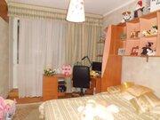 32 000 000 Руб., Продается квартира, Купить квартиру в Москве по недорогой цене, ID объекта - 303692127 - Фото 10