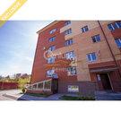 Продается помещение площадью 247 кв.м на ул.Красноармейской д.142, Продажа торговых помещений в Ульяновске, ID объекта - 800354833 - Фото 5