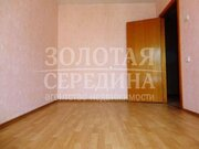 Продается 2 - комнатная квартира. Белгород, Шумилова ул.