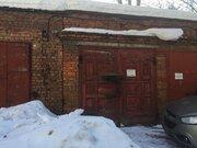 Квартира В люберцах, Продажа квартир в Люберцах, ID объекта - 326709706 - Фото 3