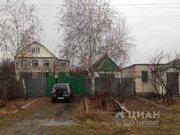 Продажа дома, Ширяево, Калачеевский район, Ул. Ленина - Фото 2
