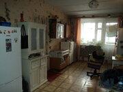 Комната в общежитии по ул.Костенко д.5, Купить комнату в квартире Ельца недорого, ID объекта - 700928234 - Фото 9