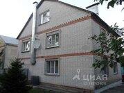 Продаюдом, Курск, переулок 1-й Бурцевский