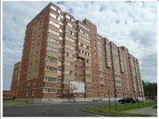 Аренда квартиры, Новосибирск, Гребенщикова