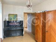 Прродается 2-х комнатная квартира, Купить квартиру в Москве, ID объекта - 332162164 - Фото 11