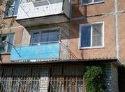 Продам 1-к квартиру, Камышин город, 4-й микрорайон 41 - Фото 2