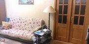 Продам 2-к квартиру, Апрелевка г, улица Льва Толстого 19