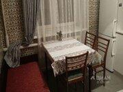 Продажа квартиры, Ул. Михайлова