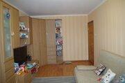 Купить квартиру в Воскресенске!3 к.кв ул.Комсомольская 3а - Фото 2
