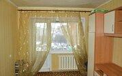 Продается квартира г Тула, ул Ложевая, д 129