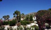 499 950 €, Впечатляющая 3-спальная Вилла в популярном районе Пафоса, Купить дом Пафос, Кипр, ID объекта - 504073603 - Фото 7