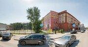 Продажа псн, Новосибирск, м. Красный Проспект, Ул. Крылова