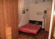 3 150 000 Руб., Продается однокомнатная квартира, Купить квартиру Атепцево, Наро-Фоминский район по недорогой цене, ID объекта - 316557590 - Фото 3