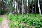 Земельные участки в Латвии