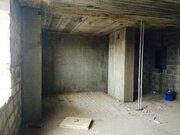 Продается1-комнатная кв-ра 45 м. кв.: МО, г. Клин, ул. Менделеева, д.7 - Фото 4