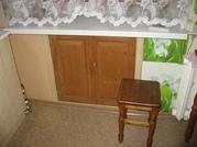 Квартира, Мурманск, Гаджиева, Купить квартиру в Мурманске по недорогой цене, ID объекта - 321587118 - Фото 2