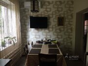 Продажа дома, Зерноград, Зерноградский район, Ул. Нефтяников - Фото 2