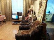 Продаётся 2-комн. квартира в г.Кимры по ул.Ильича 9 - Фото 3