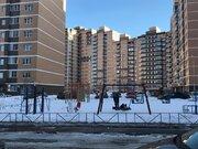 Продается 2-комнатная квартира в мкр Потаповский Щелковского р-на - Фото 1